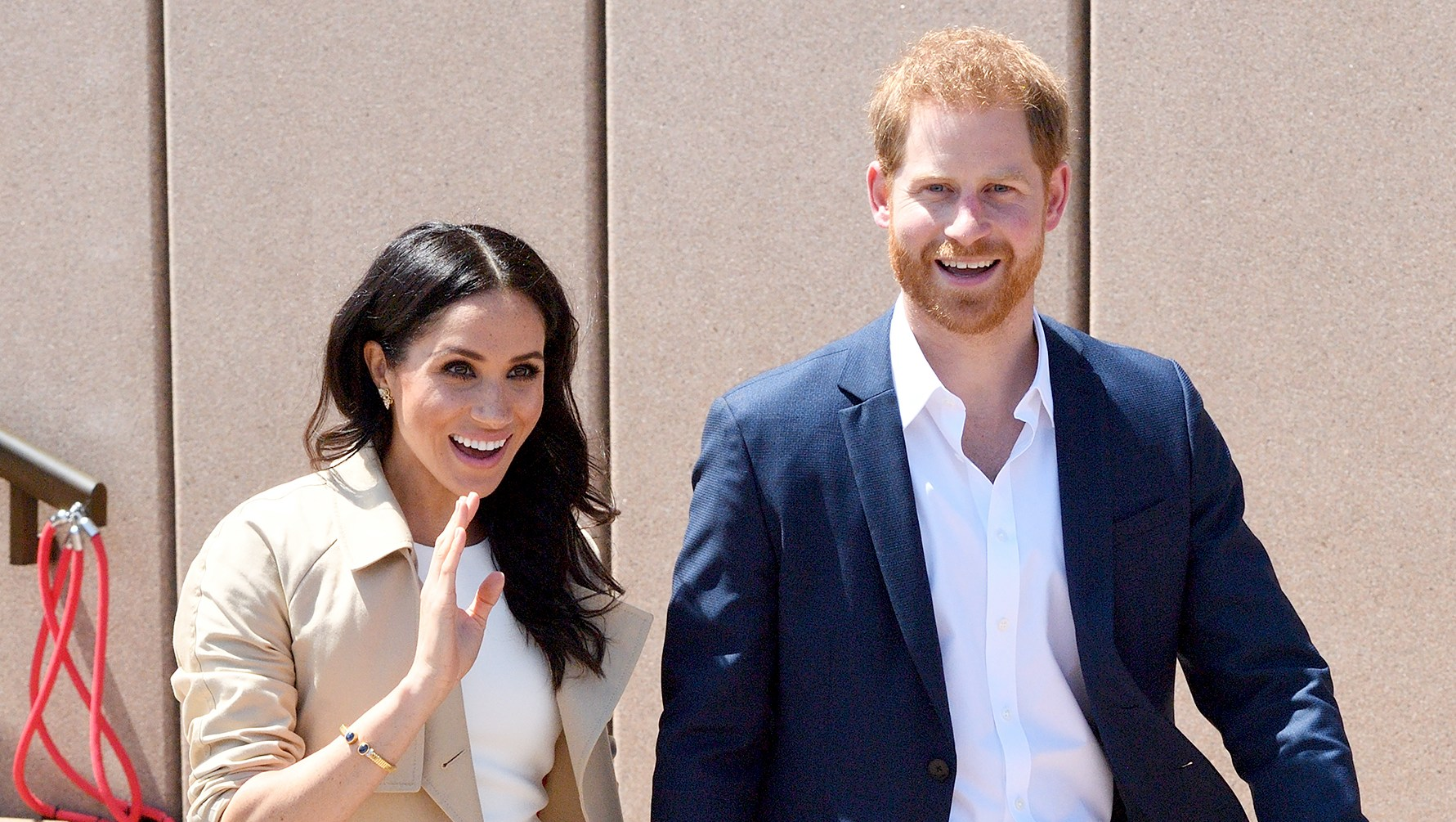 Prince-Harry-and-Duchess-Meghan-Plan-to-Raise-Their-Kids-in-the-Country