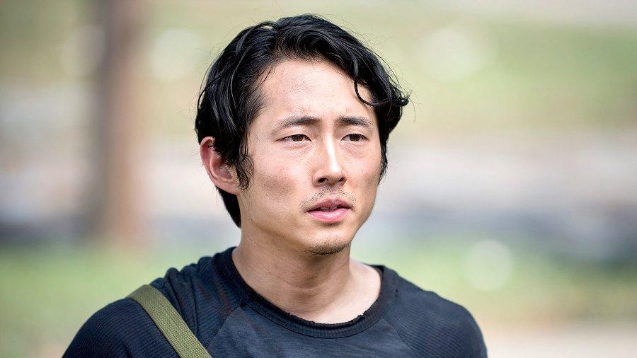 Steven-Yeun-The-Walking-Dead