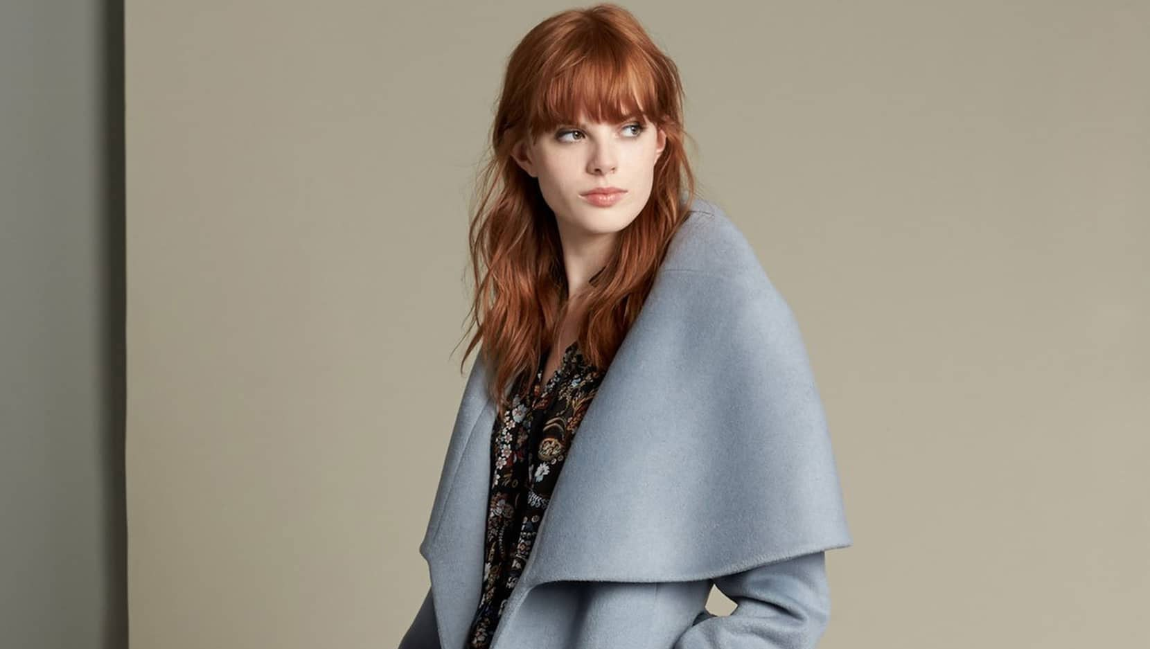 Tahari-Wool-Blend-Belted-Wrap-Coat