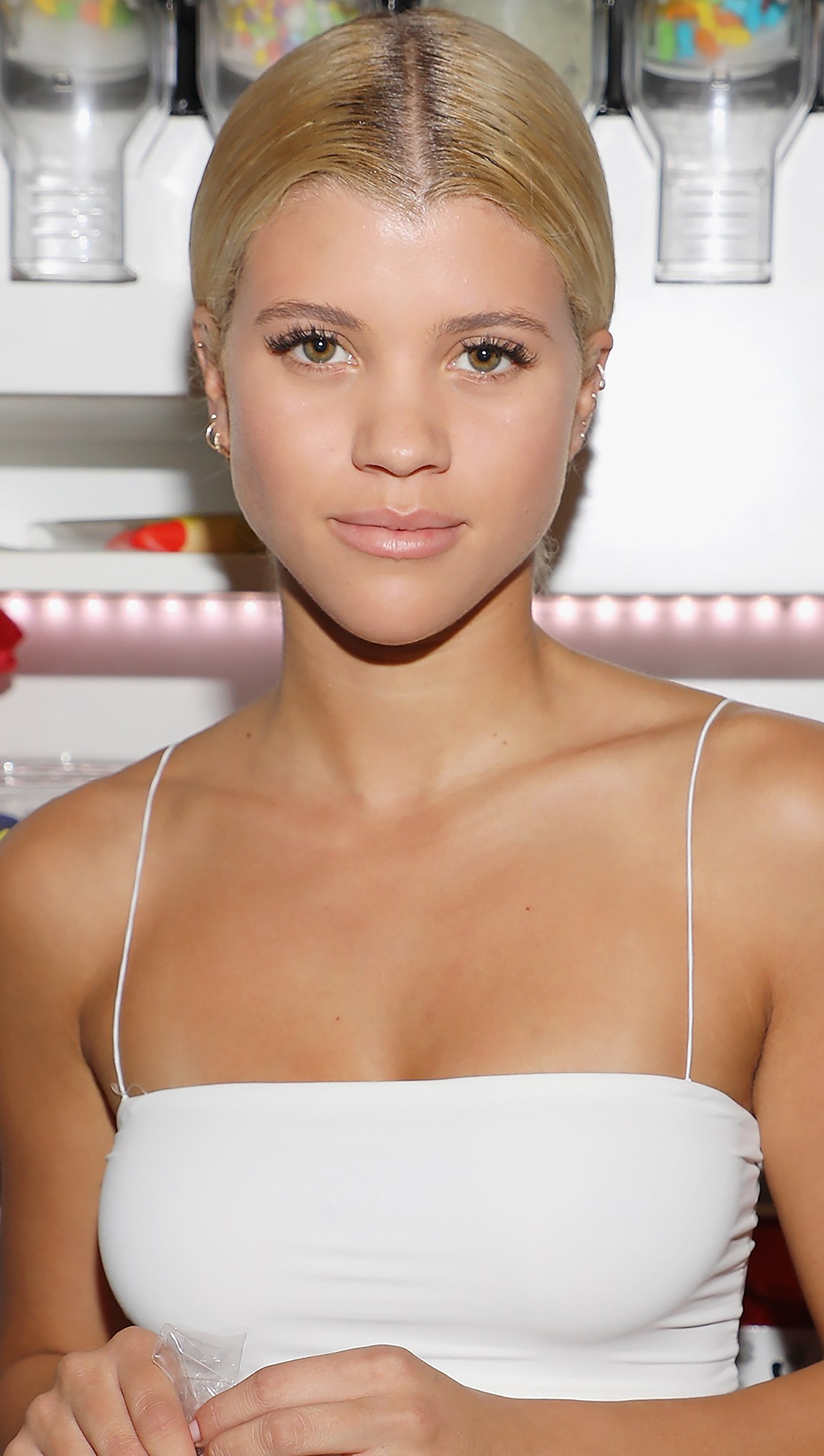 Sofia Richie, UsWeekly Celebrity Biography