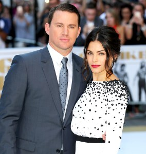 channing-tatum-jenna-dewan-support