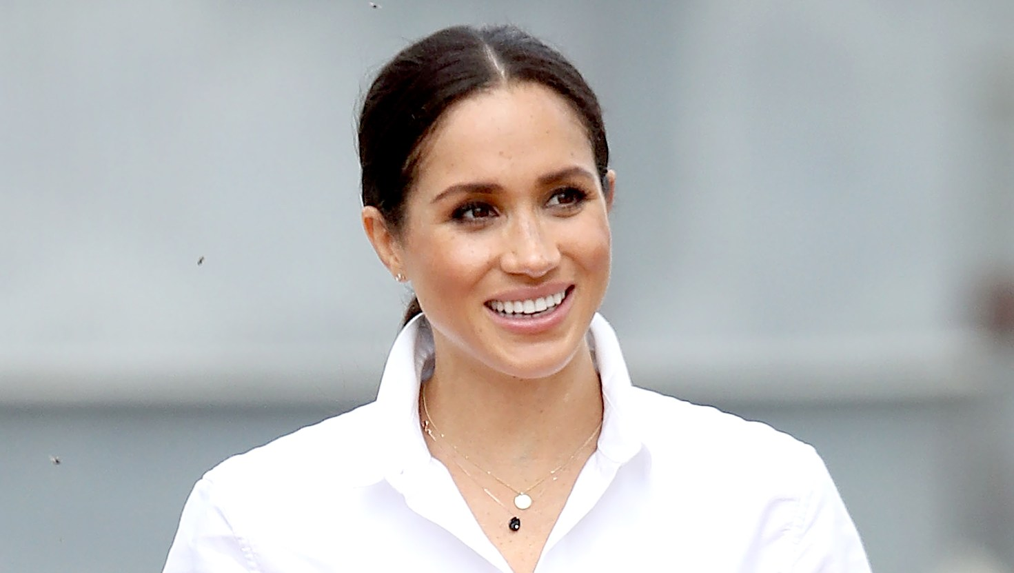 duchess-meghan-workout