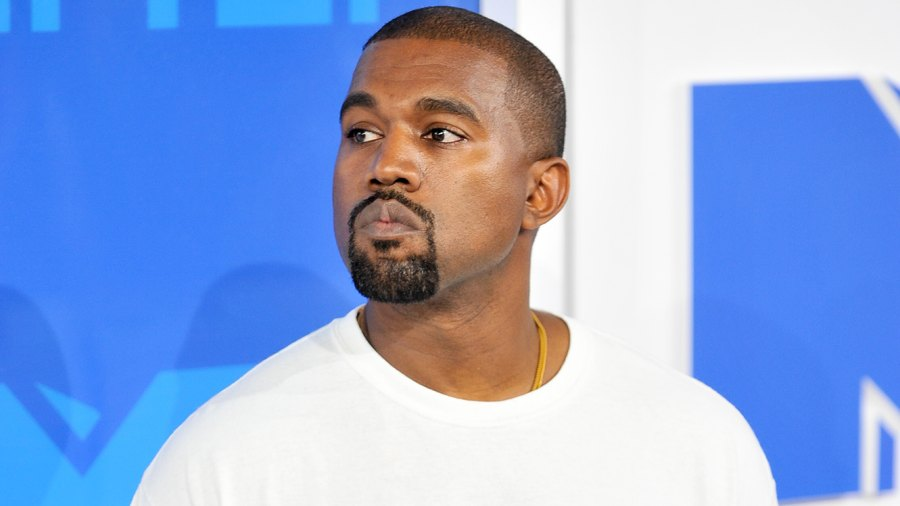 Kanye West 'Got Really Heated' Talking About Elon Musk During Surprise Visit to Michigan Art School