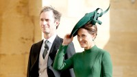 pippa-middleton-pregnant-wedding