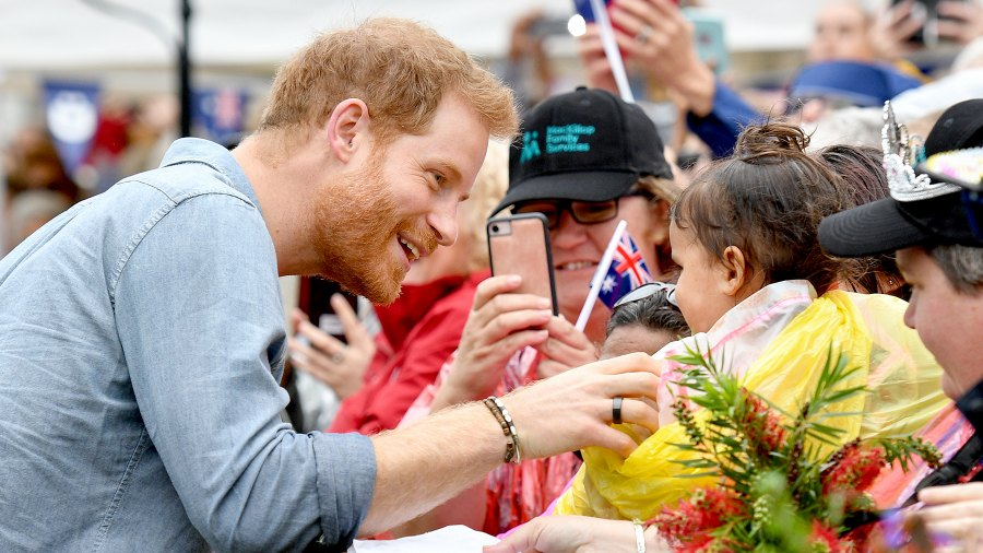 prince-harry-oura-ring