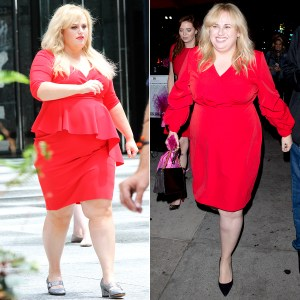 rebel-wilson-weight-loss