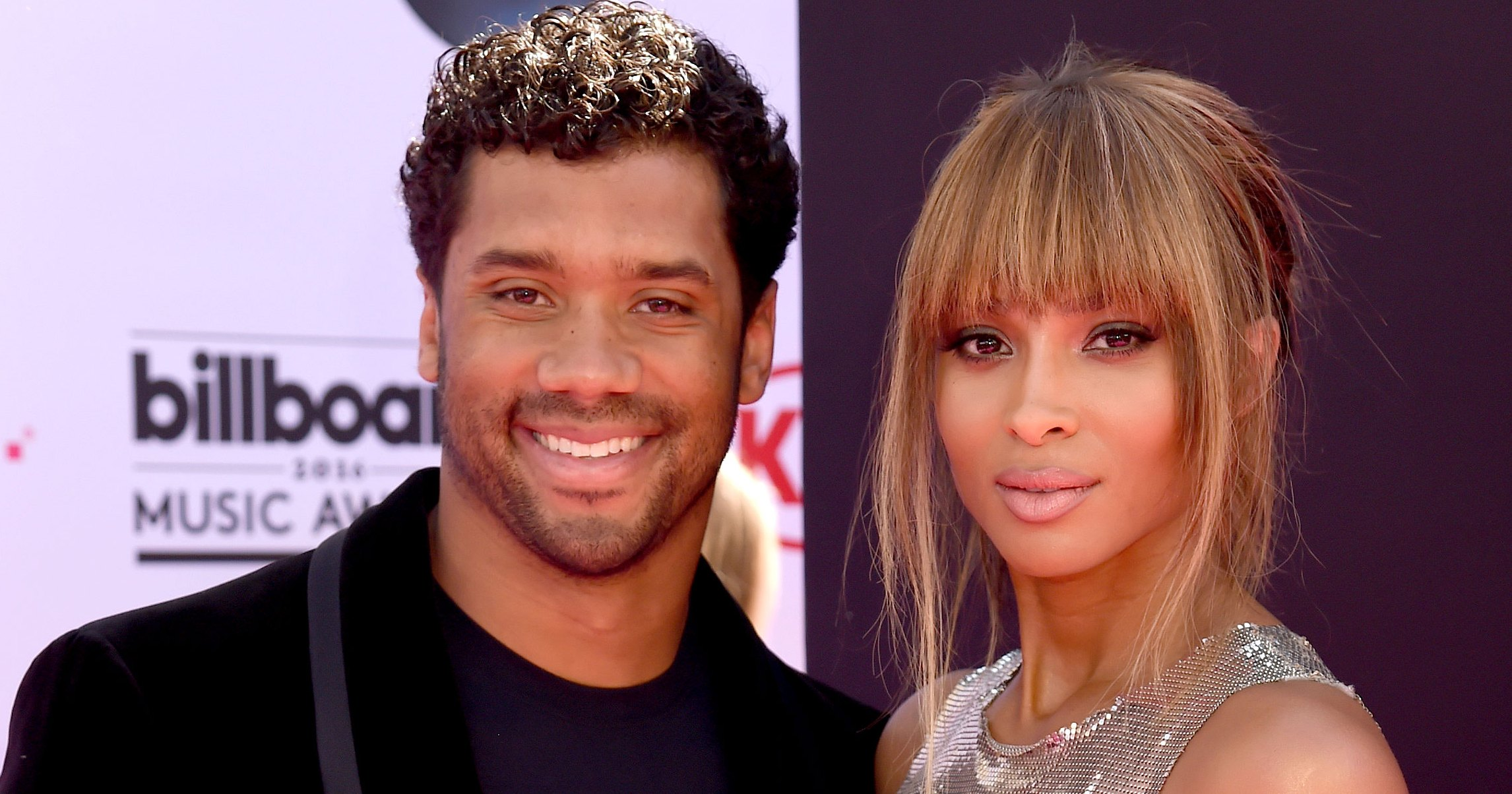 Ciara Gushes About 'Night Full of Love' With Russell Wilson