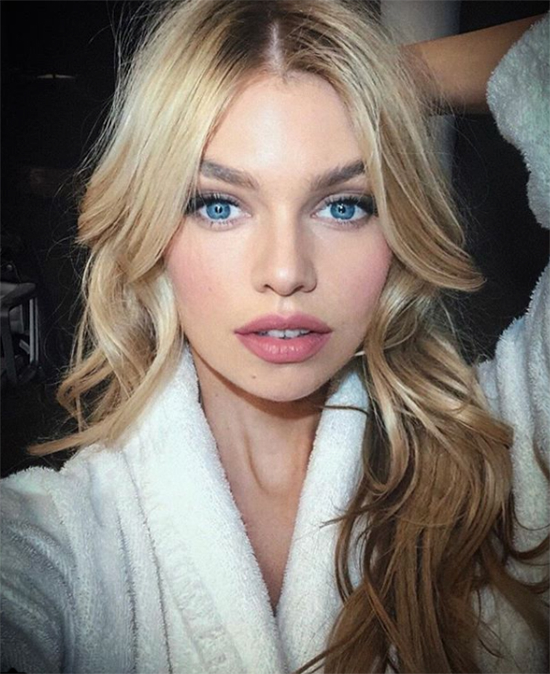 Stella Maxwell nudes (97 gallery), young Sideboobs, Twitter, cameltoe 2018