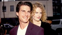 tom cruise nicole kidman marriage