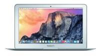 apple macbook on sale