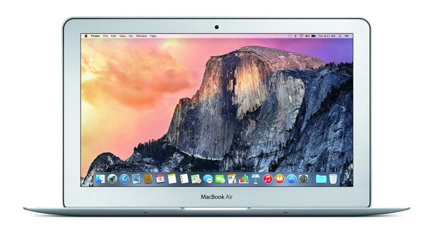 apple macbook on sale