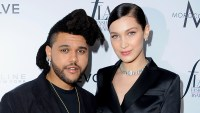Bella-Hadid-and-The-Weeknd-moving-in-together
