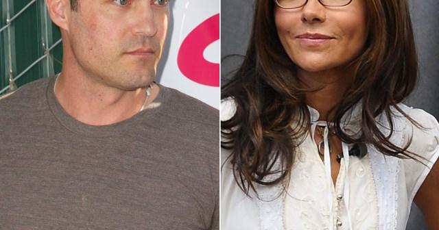 Brian Austin Green and Vanessa Marcil's Bumpy Past.jpg