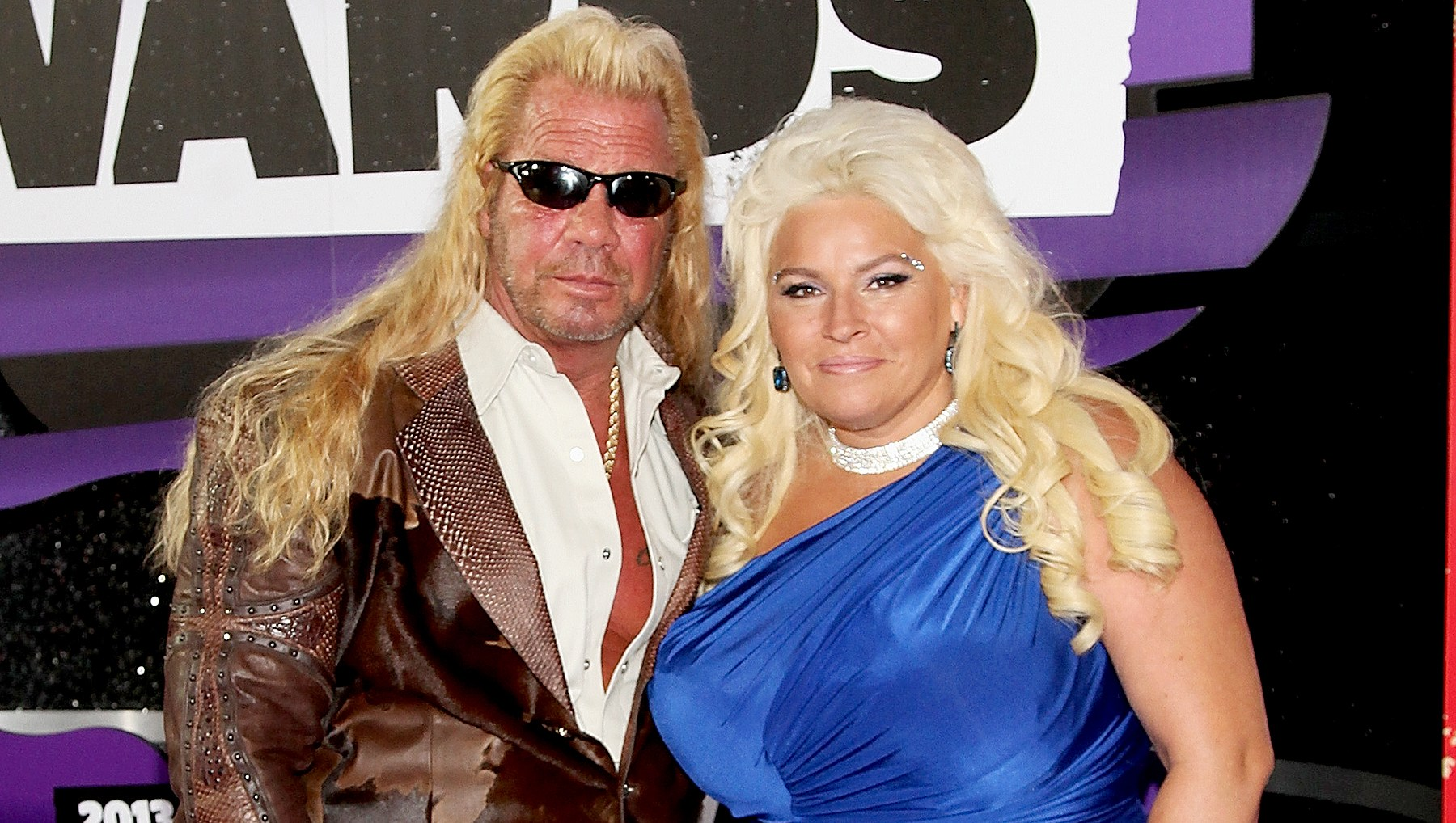 Dog-the-Bounty-Hunter-Beth-cancer-return