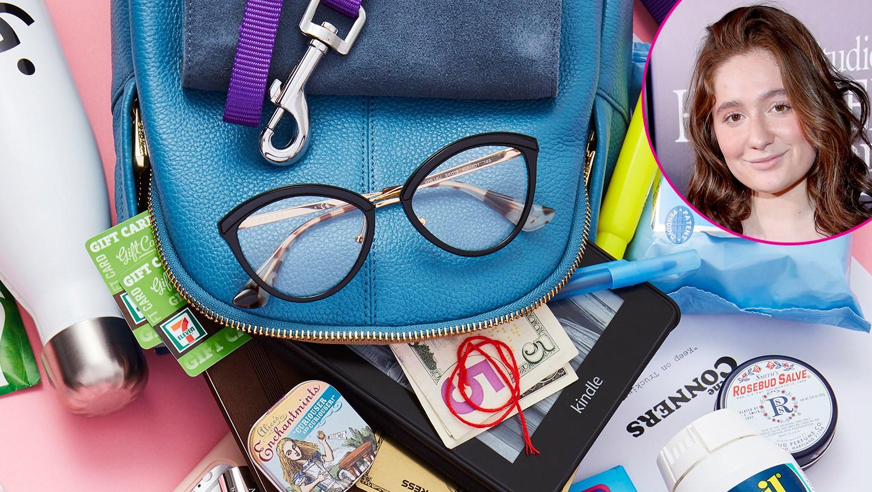 Emma-Kenney-bag