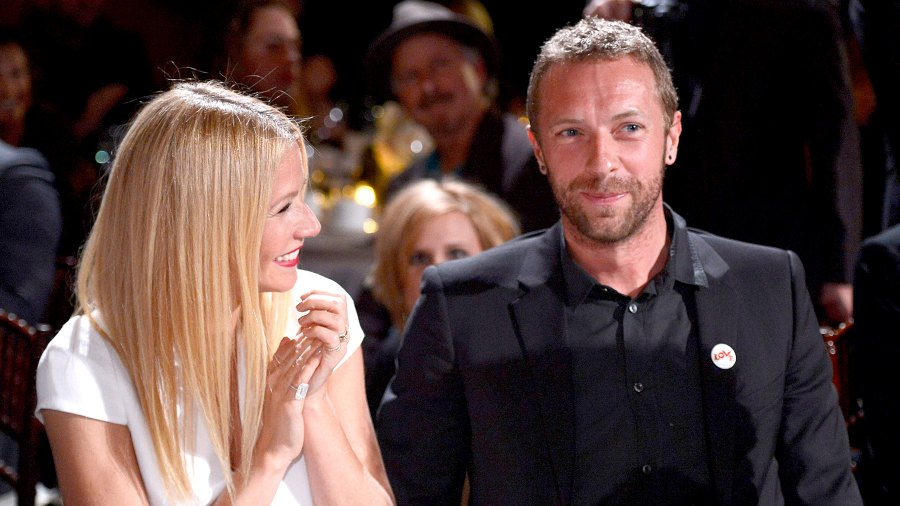 Gwyneth-Paltrow-and-Chris-Martin-waitress-with-kids