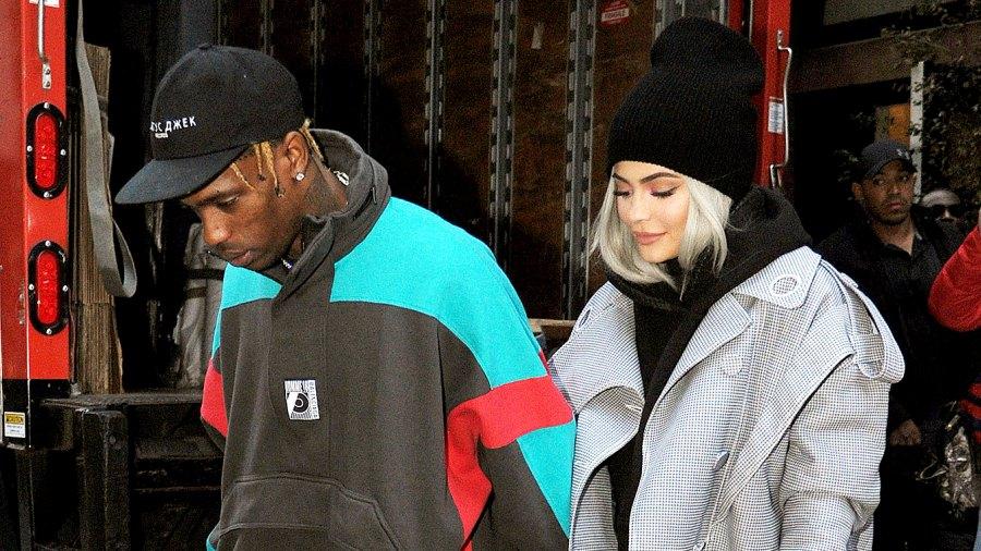 Kylie-Jenner-Travis-Scott-nyc
