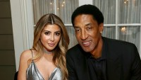 Larsa-Pippen-scottie-divorce-rumors