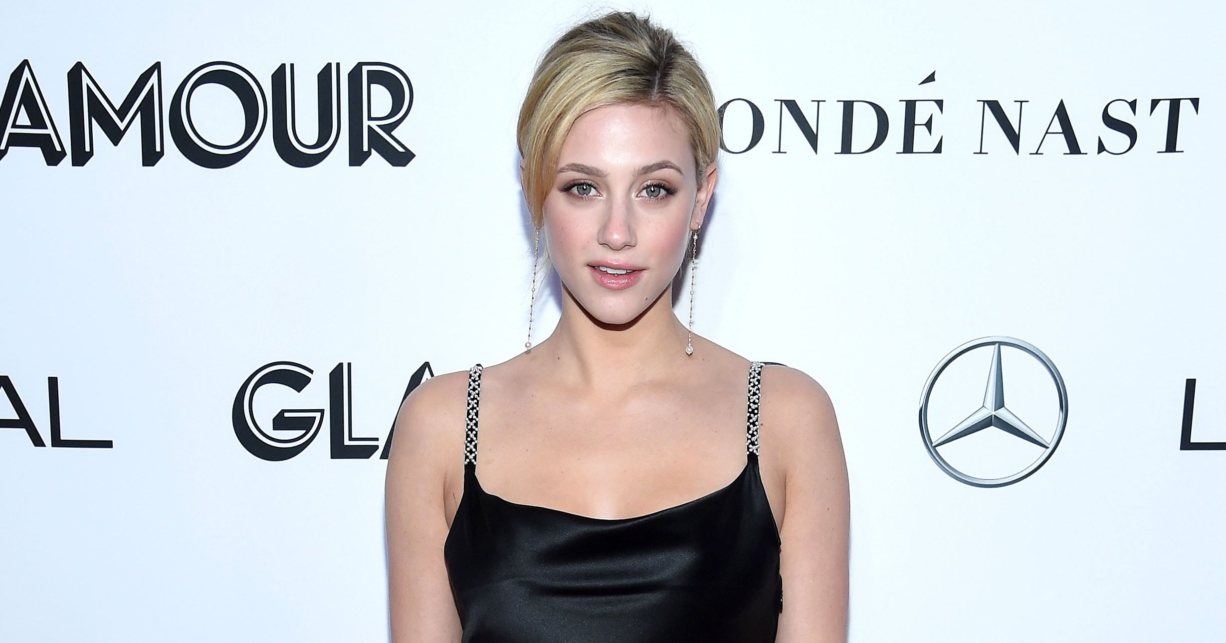 Lili Reinhart Credits Her Fitness Crush Gal Gadot for Getting Her to the Gym: Details