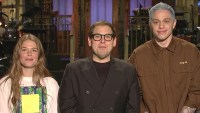 Maggie Rogers, Jonah Hill, Pete Davidson, Saturday Night Live, Recap