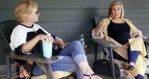 Teen Mom OG's Ryan Edwards Heads to Rehab Weeks Before Mackenzie Standifer Gives Birth