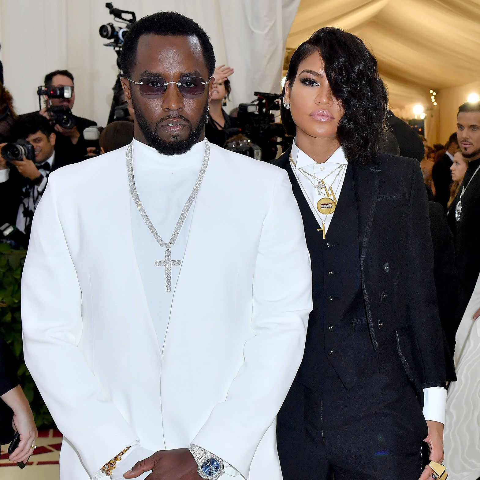 Sean-Combs-and-Cassie-Ventura-reunite