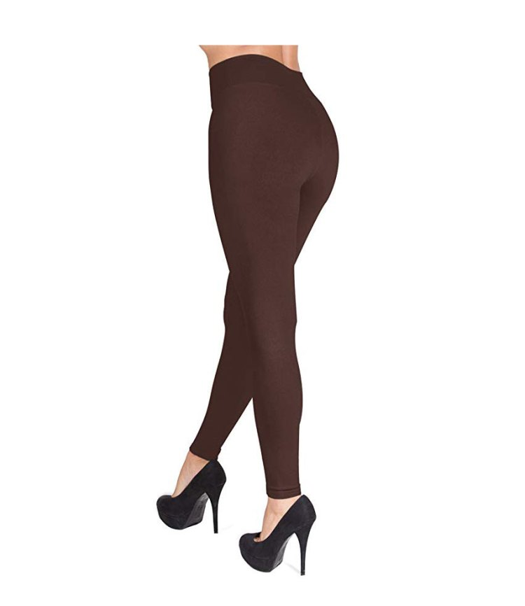 Sejora-Satina-High-Waisted-Leggings