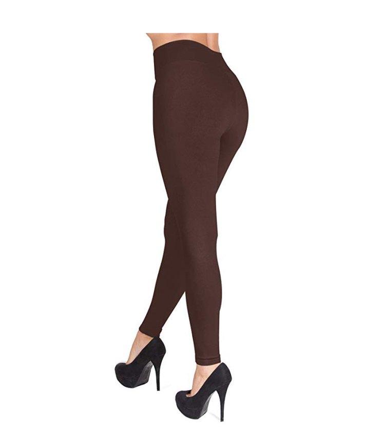 Sejora-Satina-High-Waisted-Leggings