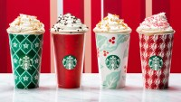Starbucks-Holiday-drinks-2018