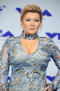 Teen Mom OG' Reunion Scoop: Amber Portwood Breaks Down, Gary Shirley Finds His Dad