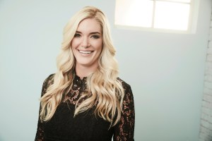 Summerhouse's pregnant ashley wirkus is proud of where she conceived