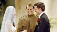 friends-wedding