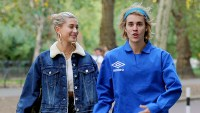 hailey-baldwin-changes-name-justin-bieber