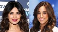 Priyanka Chopra Danielle Jonas Bachelorette Party Missed