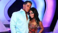 Nicole 'Snooki' Polizzi and Jionni LaValle's Relationship Timeline