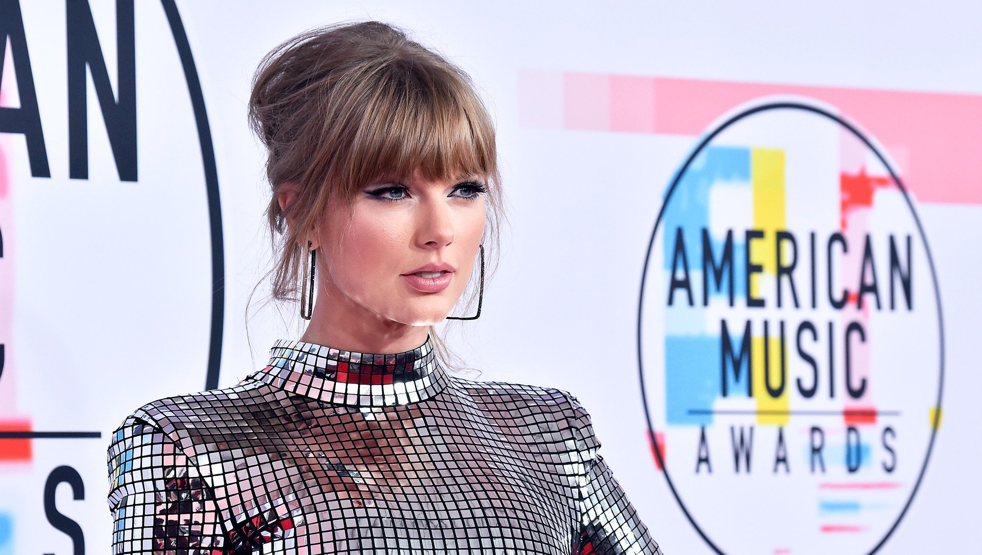 Taylor Swift Changes Record Labels 13 Years After Signing With Big Machine: 'My New Home'