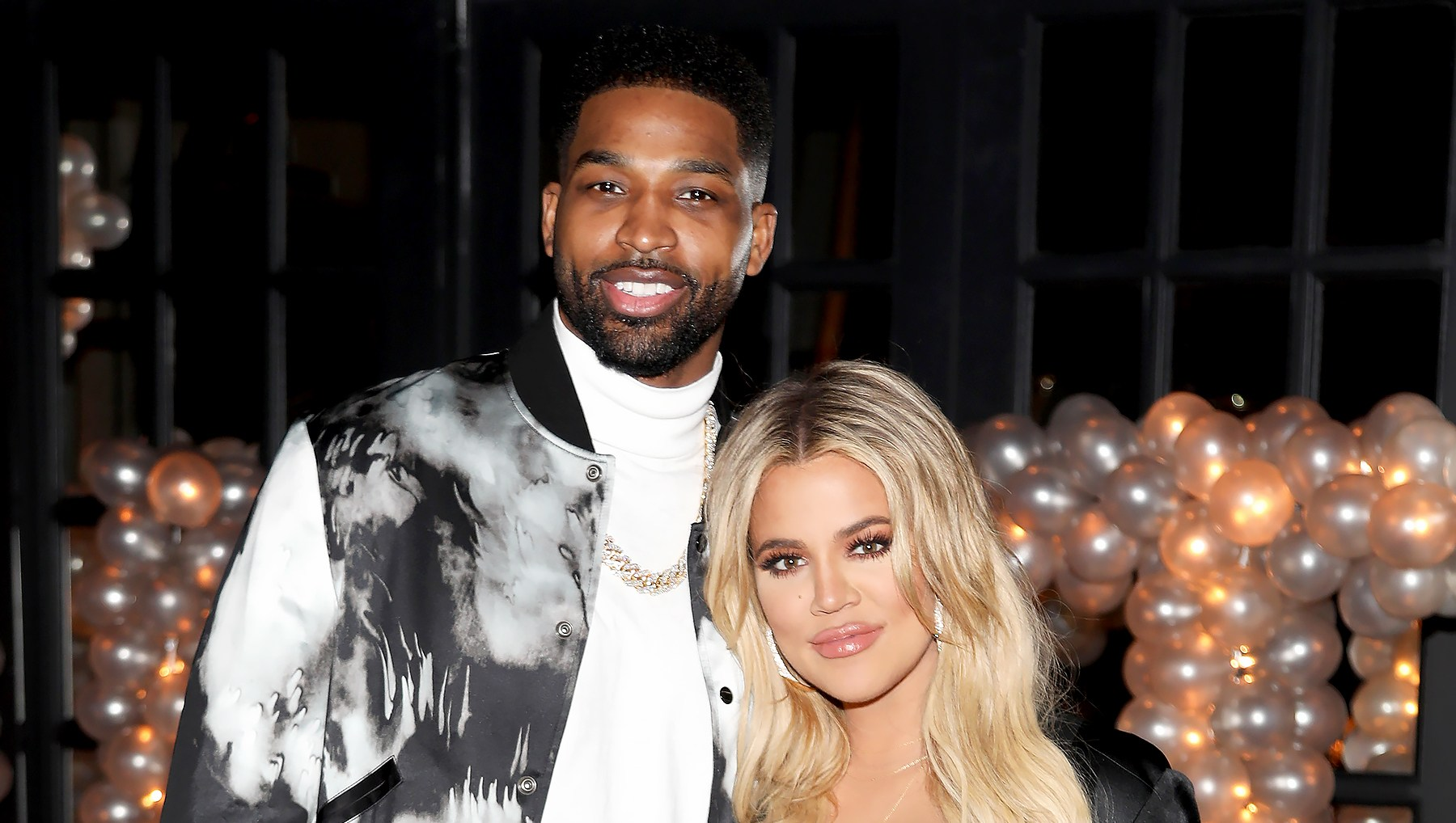tristan-thompson-khloe-kardashian-thanksgiving