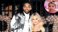 true-thompson-khloe-tristan-first-word