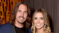 Audrina-Patridge-Says-Coparenting-With-Corey-Bohan