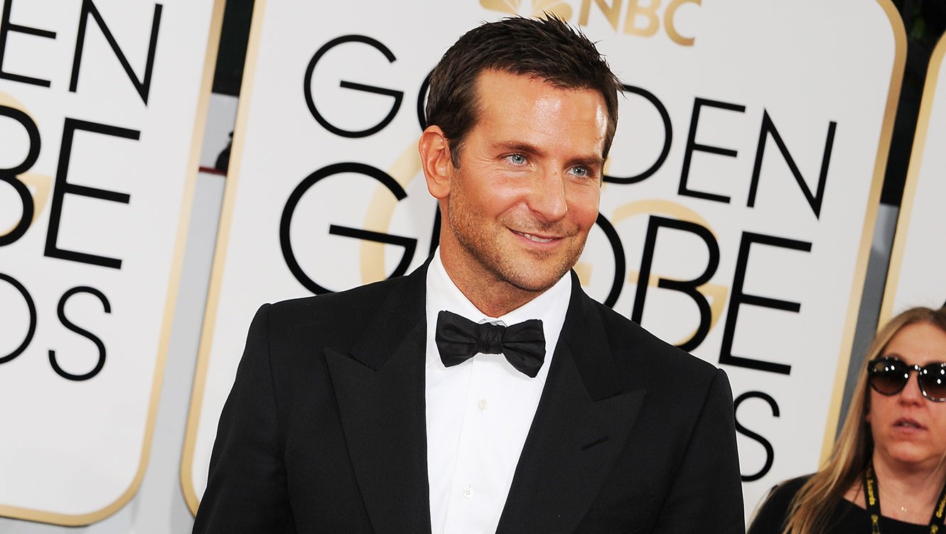 Bradley Cooper's Stylist Ilaria Urbinati Says the Actor Has a 'Strong Mind' When It Comes to Fashion