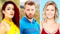 Cara-Maria-Danielle-Maltby-paulie-calafiore-cheating-text-scandal