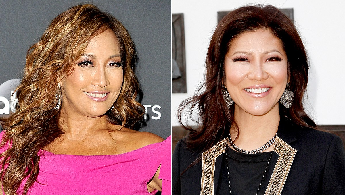 Carrie-Ann-Inaba-Replaces-Julie-Chen-The-Talk