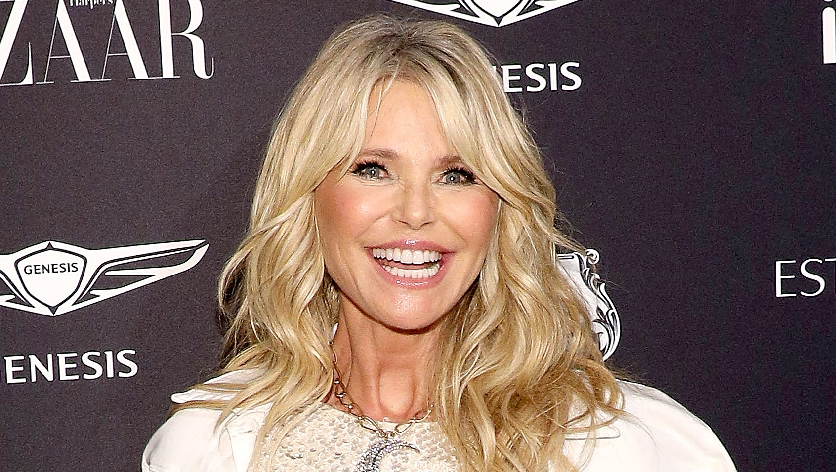 Christie-Brinkley-Christmas-vacation