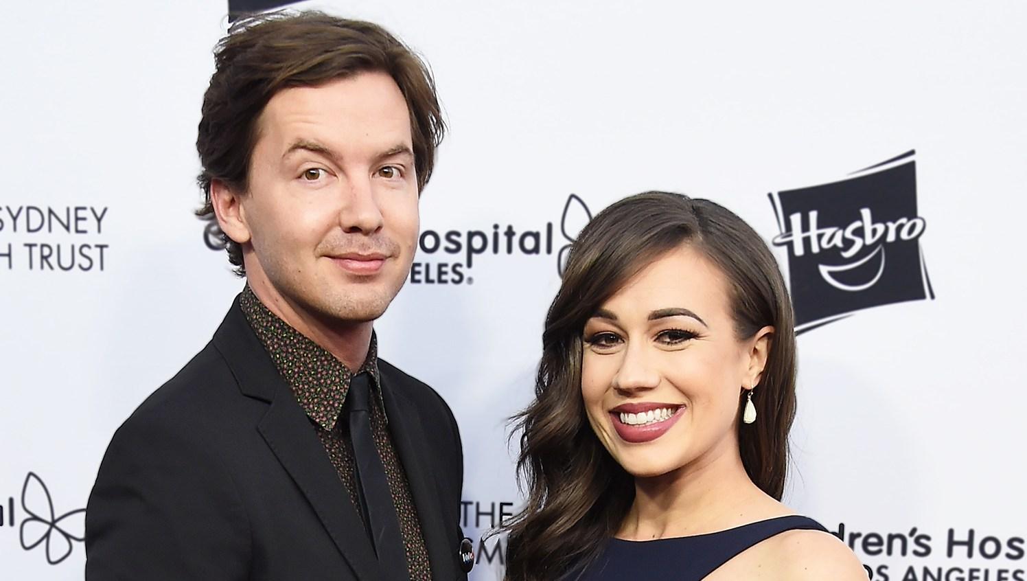Secret Celebrity Weddings AND Celebrity Weddings of 2018