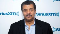 Neil deGrasse Tyson, cosmos, sexual assault, sexual misconduct