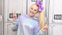 Justin Bieber Apologizes JoJo Siwa New Car Diss