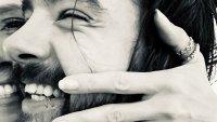 Heidi Klum Tom Kaulitz Engagement Ring