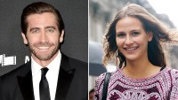 Jake-Gyllenhaal-Dating-Model-Jeanne-Cadieu