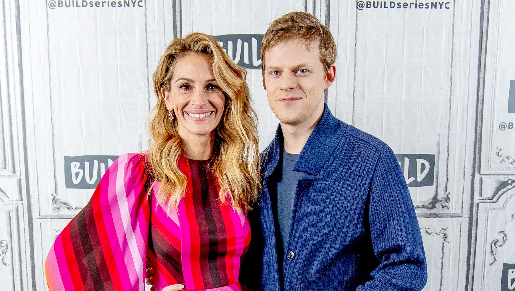 Julia-Roberts-and-Lucas-Hedges
