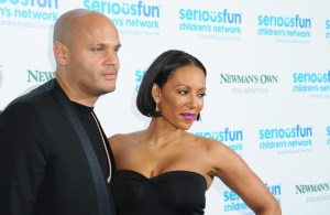 Mel B's Ex Stephen Belafonte Reveals If There Are Sex Tapes Between the Two